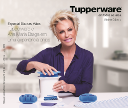 ANA_TUPPERWARE