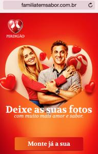 App_perdigao