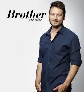 BernardoRomero_brother