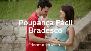 Bradesco_poupanca_facil
