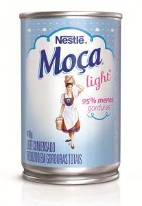 moca_light