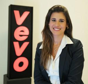 vevo_brasil