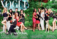 vogue_globo_menor