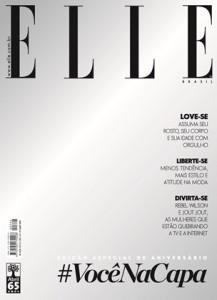 ELLE_espelho