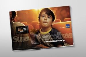 Ingresso_Cinema