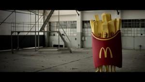 McDonalds_Turbina