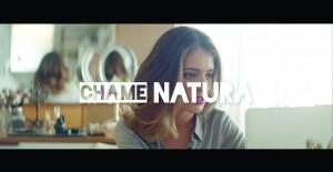 Natura_Acesso