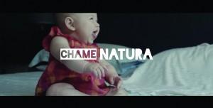 chame_natura_maes