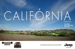 jeep california