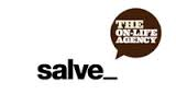 logo_agencia-salve