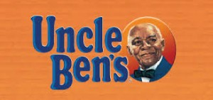uncle_bens