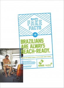 FILM-BRAZIL_FAKE_FACTS
