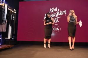 Kim Kardashian_Helena Bordon