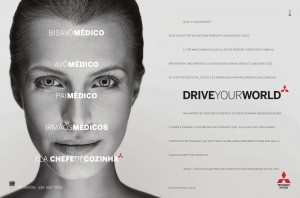 MITSUBISHI Drive Your World Retrato Crossover-RV-404X266