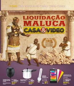 artplan_liquidacaoMaluca2015