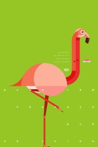 fini_flamingo