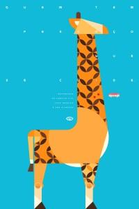 fini_girafa