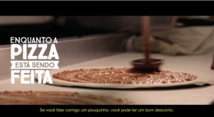 hello_pizza_fcb