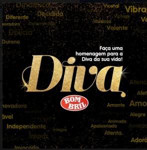 App Diva