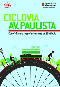 Ciclo - Paulista