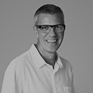 Paulo Mancini