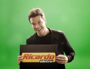 Rodrigo_Ricardo