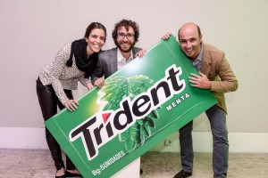 b_trident