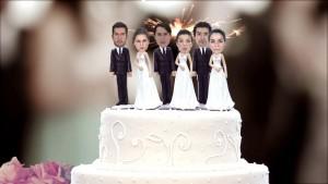 casamento_club