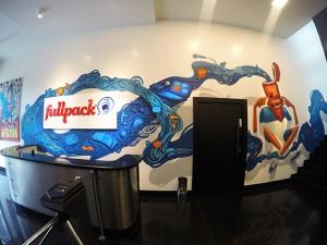 fullpack