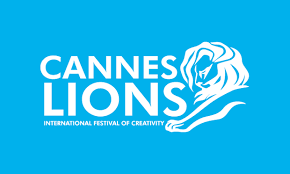 logo_cannes