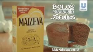 maizena_doce