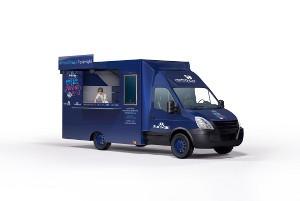 polenghui_Food Truck2