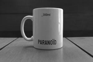 300ml_paranoid