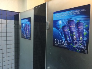 CLEAR - academias