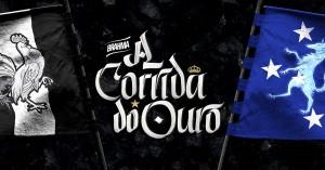 CORRIDA_DO_OURO
