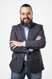 Fernando Diniz_DPZT