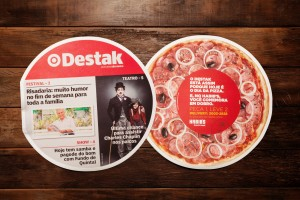 destak_pizza