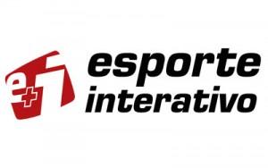 logo_esporte-interativo
