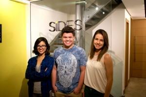 sides_criativos