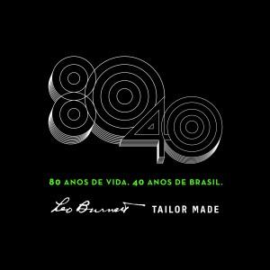 Logo 8040 Leo