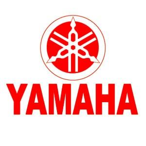 Logo_yamaha