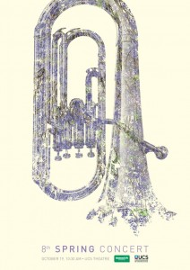 archive_concerto1