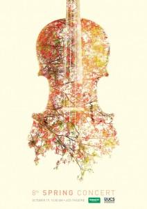 archive_concerto2