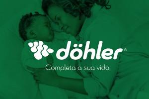 dohler_conceito