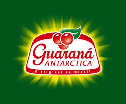 guarana_logo