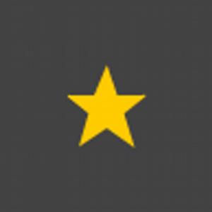 logo_clubedecriacao