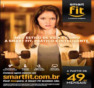 smartfit_feeskobbi