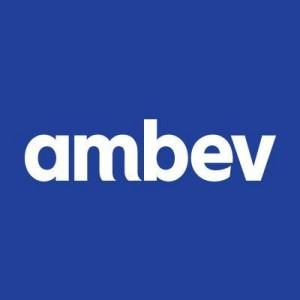 ambev_logo