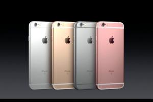 apple-iphone6s