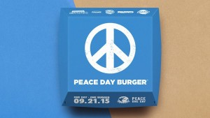bk_peaceday_box